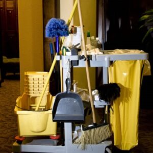 Mullica Hill cleaning services