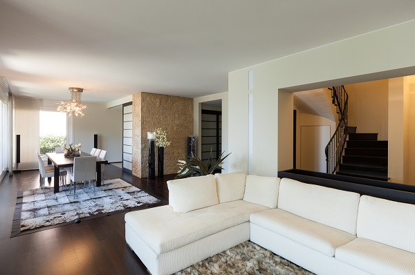 New Jersey residential cleaning