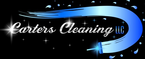 Carters Cleaning Service